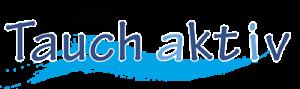 Tauch aktiv IDC Center