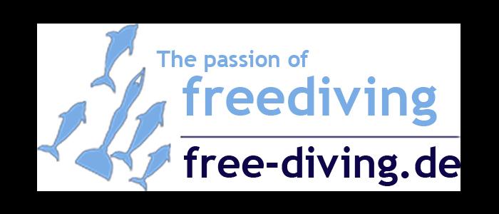 Freediving.de