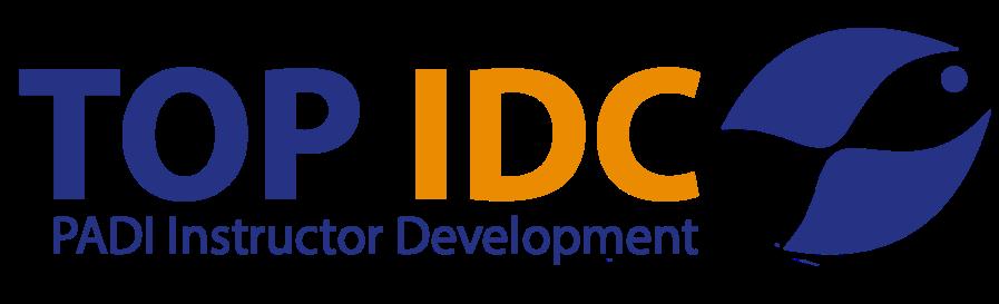 TOP IDC
