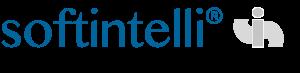 softintelli IT-Medien